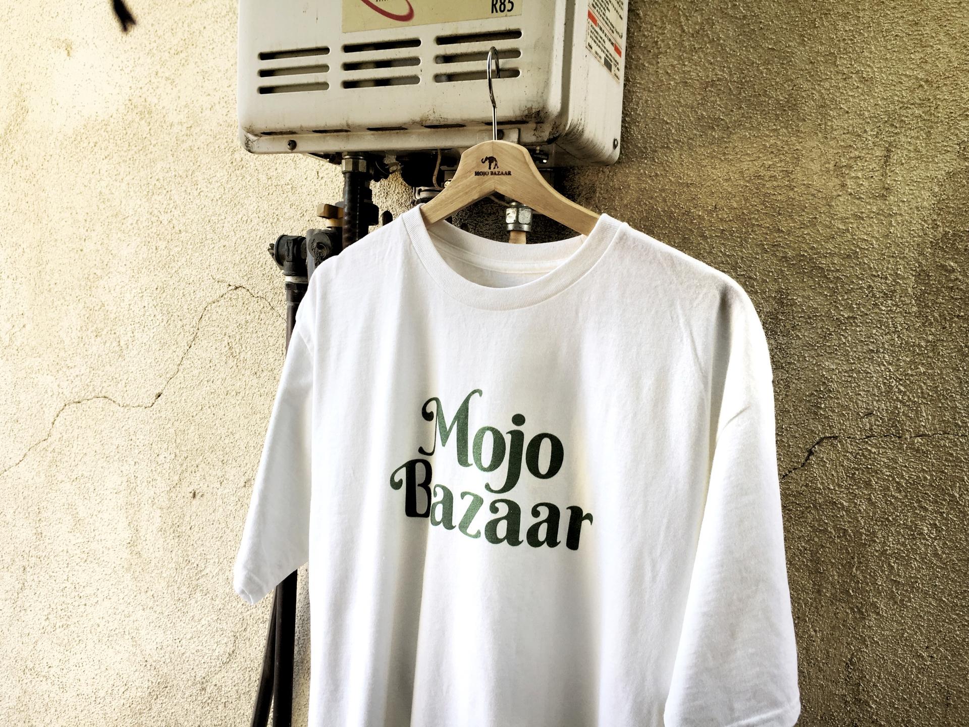 Mojo Bazaar (@mojobazaar) Cover Image
