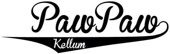 PawPaw Kellum (@pawpawk) Cover Image