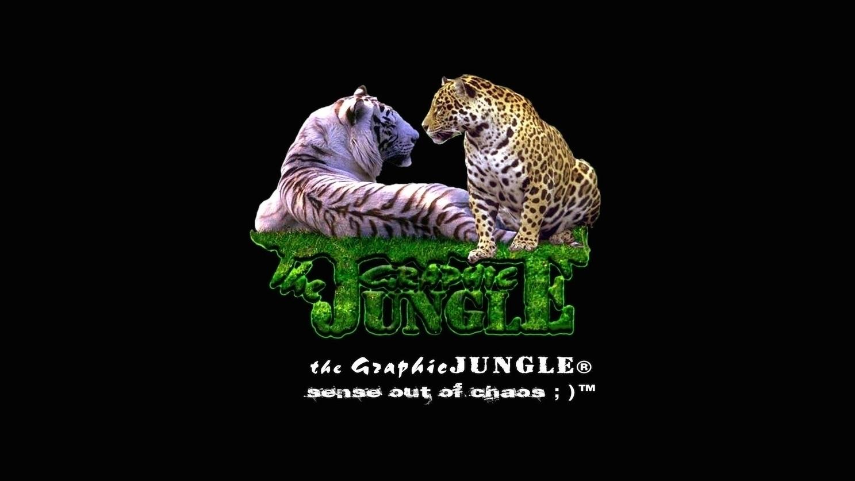 junglerolf (@junglerolf) Cover Image