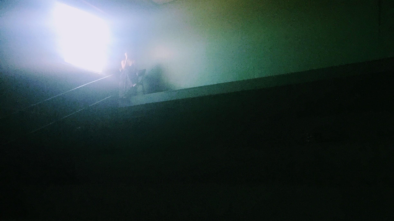 Lydia (@lybram) Cover Image