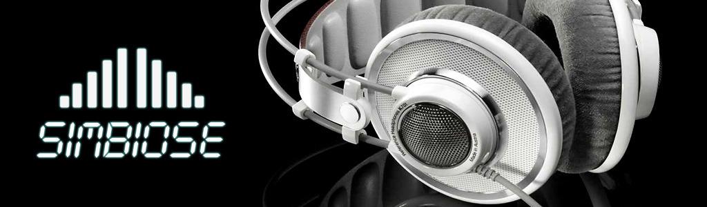 Simbiose - Programa de rádio (@simbiose) Cover Image