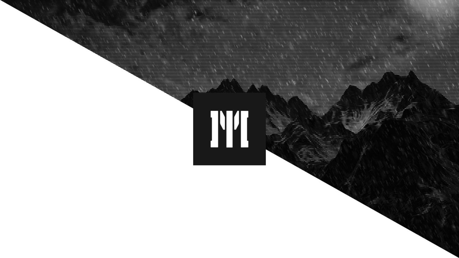 MIKULSKITHETHIRD (@mikulskithethird) Cover Image