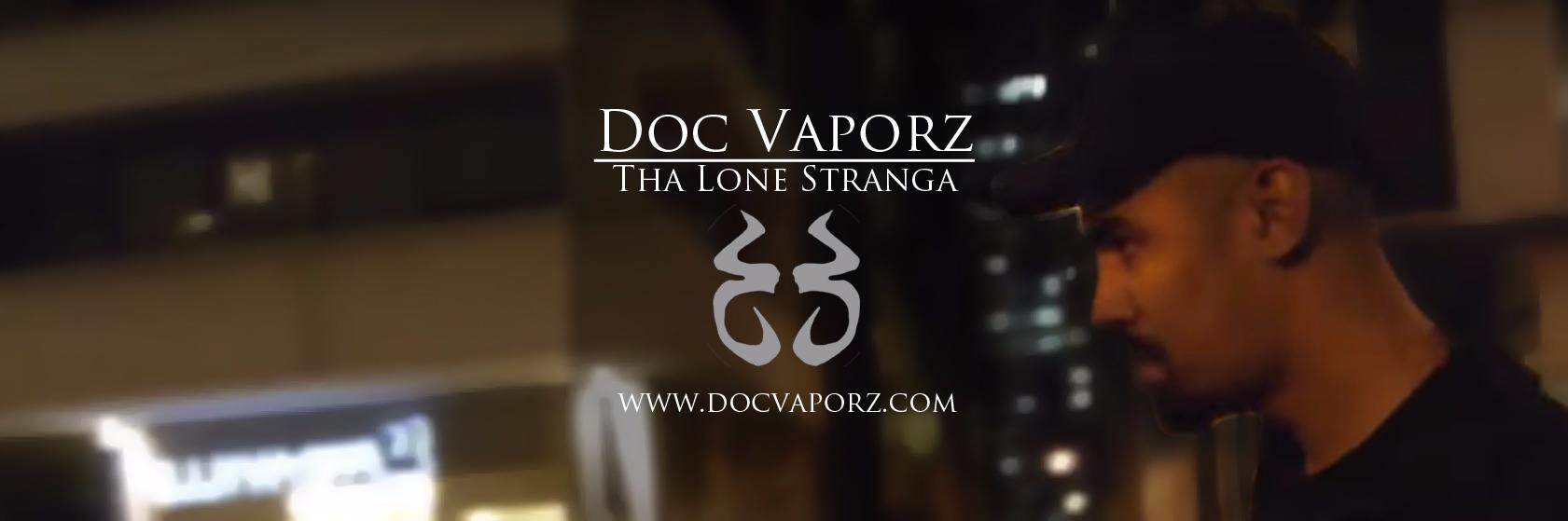 Doc Kylian aka Doc Vaporz (@docvaporz) Cover Image
