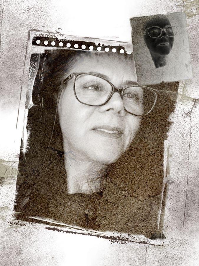 Isabellualima (@neosafirisa) Cover Image