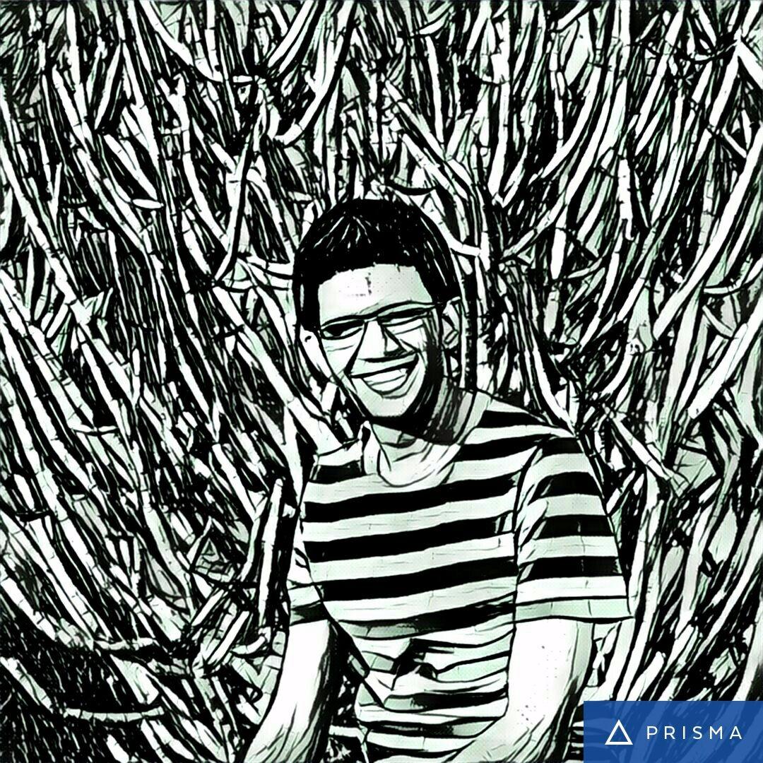 Balaji (@balajik071989) Cover Image