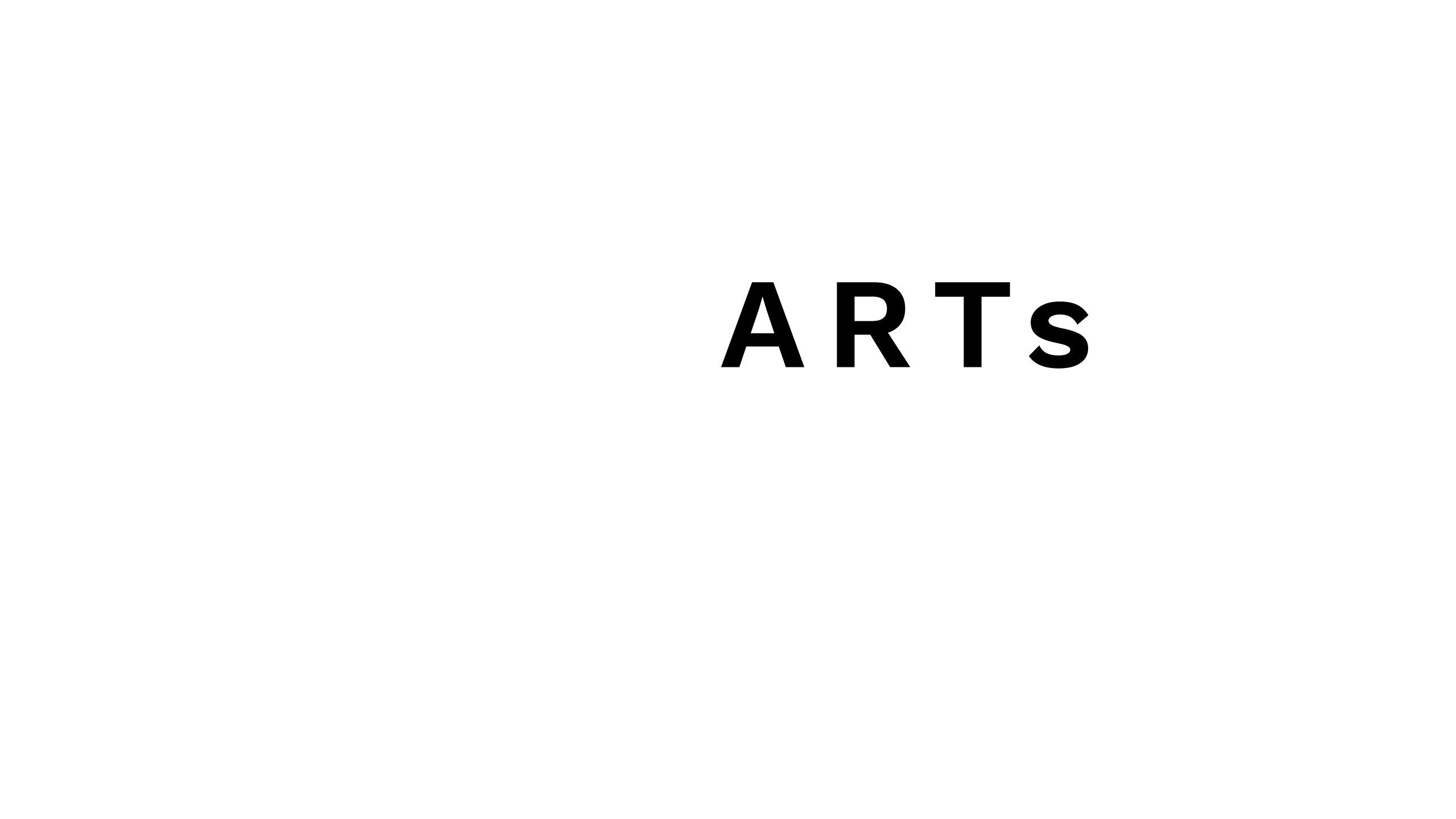 StARTs (@starts) Cover Image