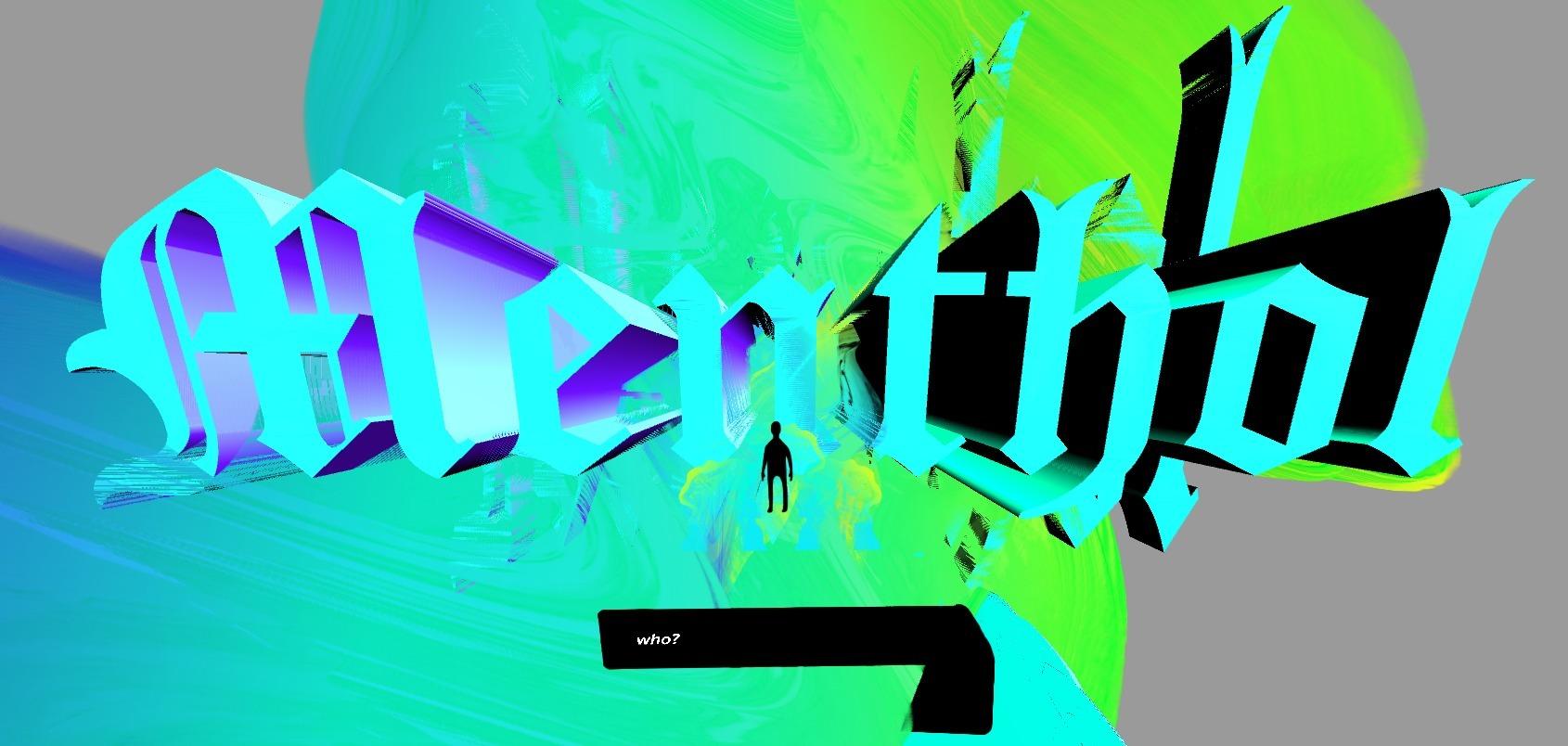 (@alpha_rats) Cover Image