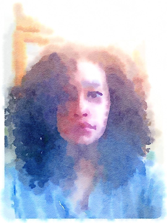 Amanda Alice (@amandaalice) Cover Image