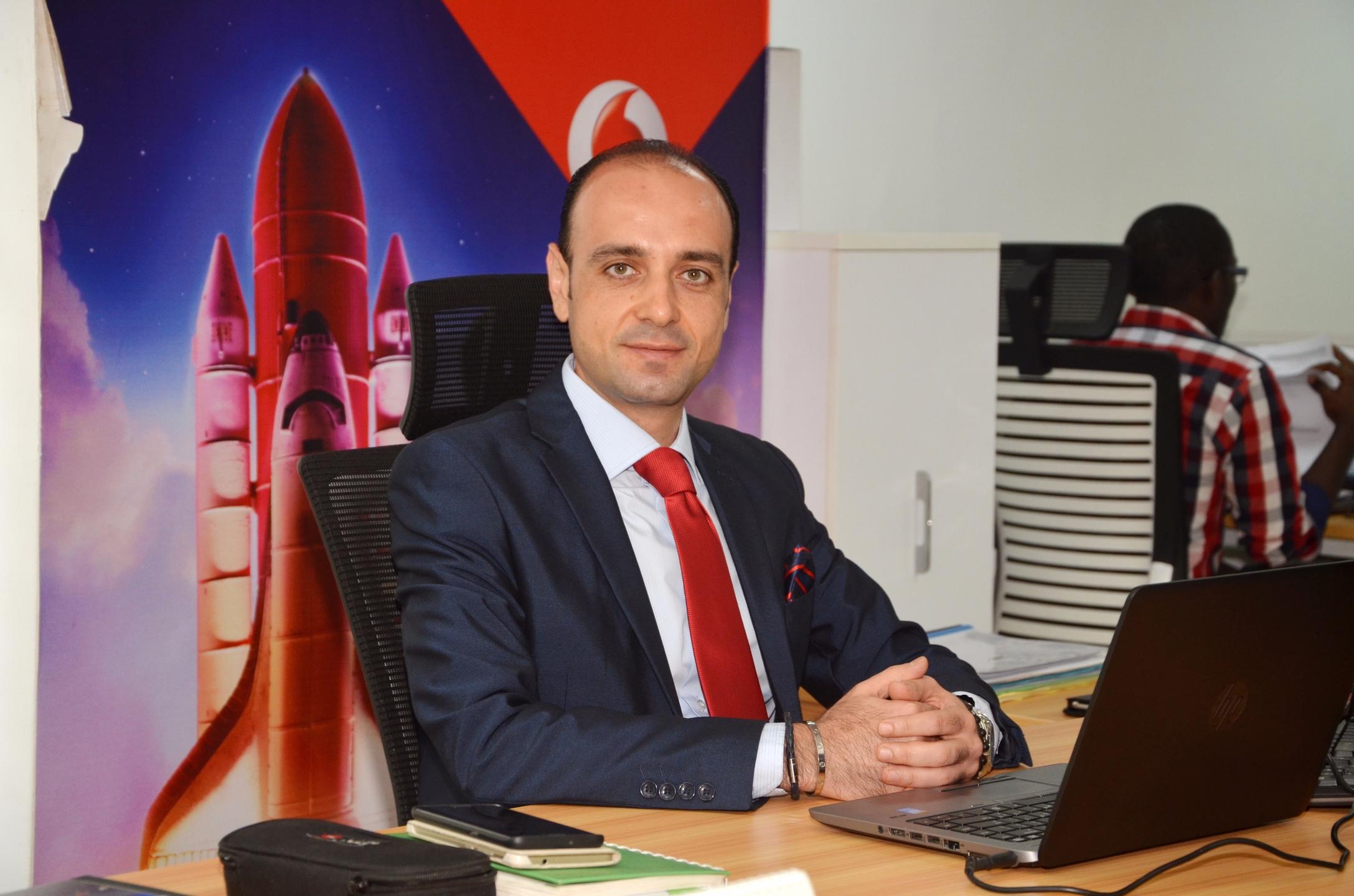 Abdallah Nassar (@nassar_abdallah) Cover Image