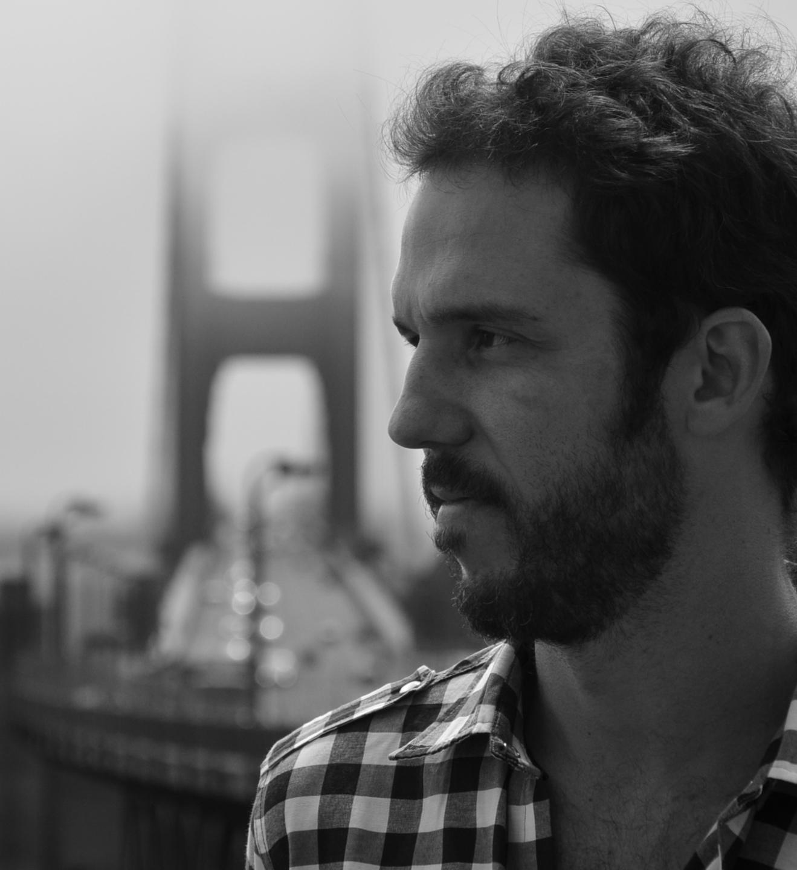 Rodrigo  (@rodrigobessa) Cover Image