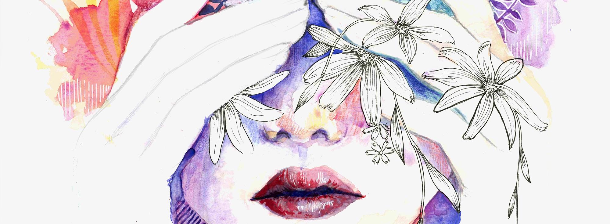 Joanna (@joannapawlowicz) Cover Image