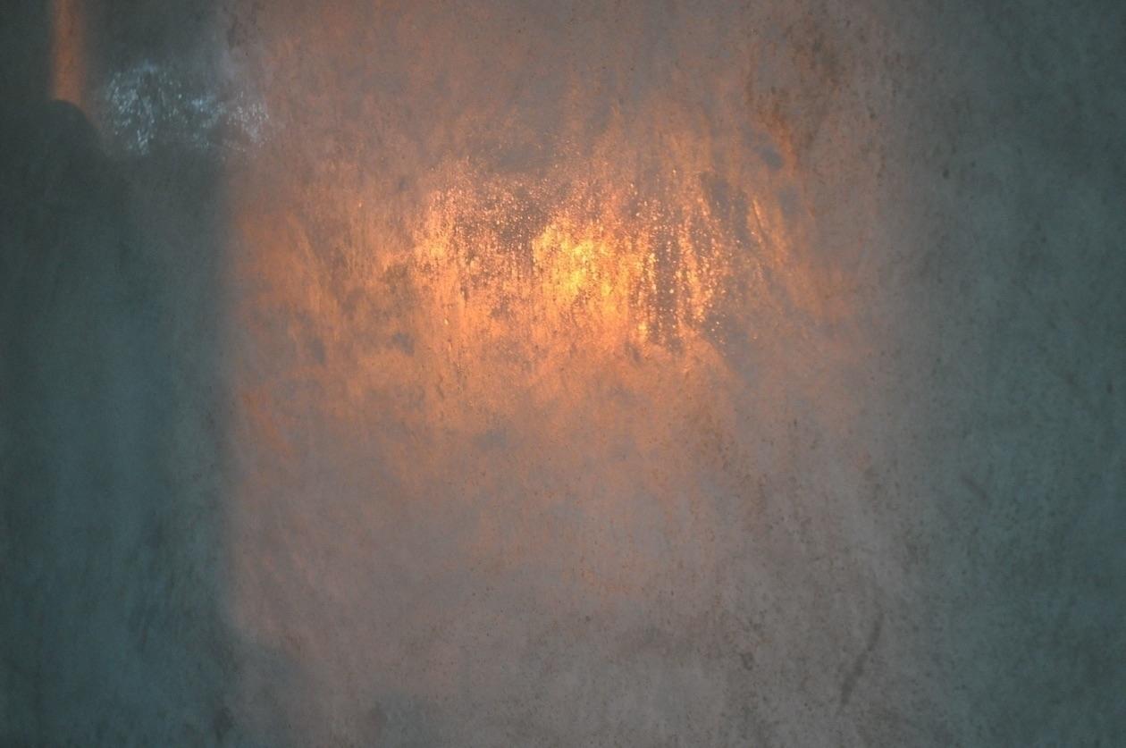 KunstLichtBlick (@kunstlichtblick) Cover Image