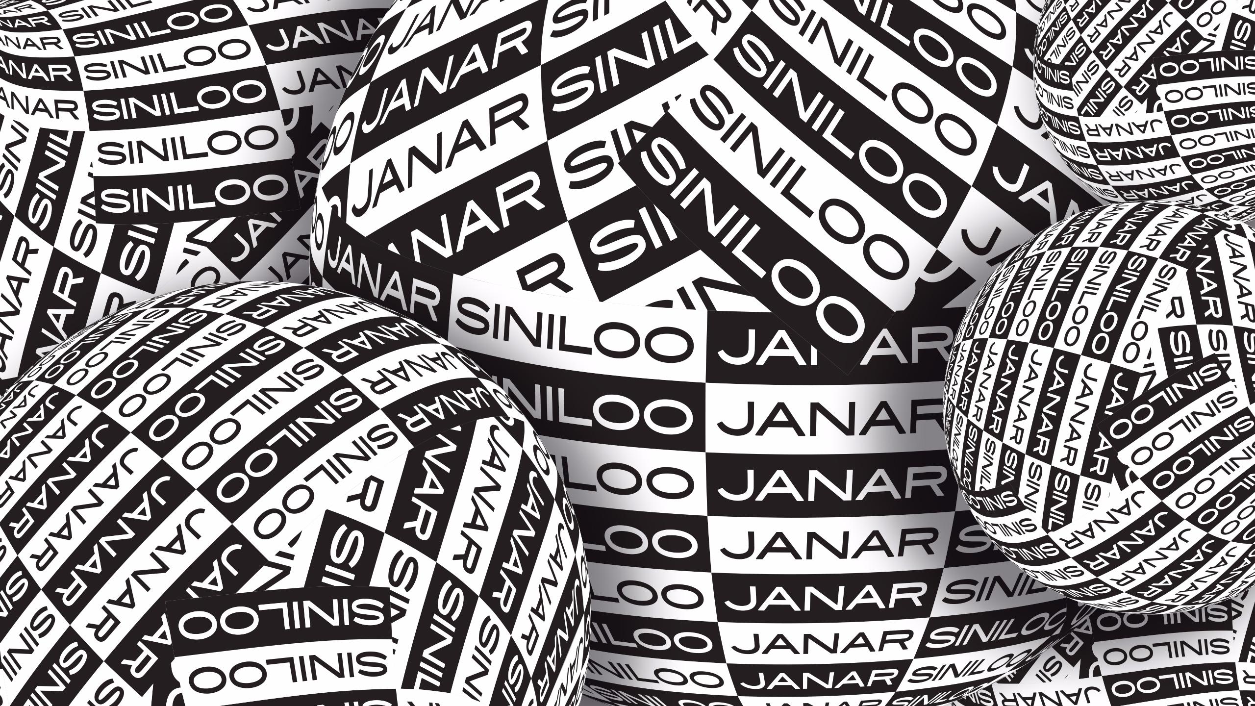 Janar Siniloo (@janar) Cover Image