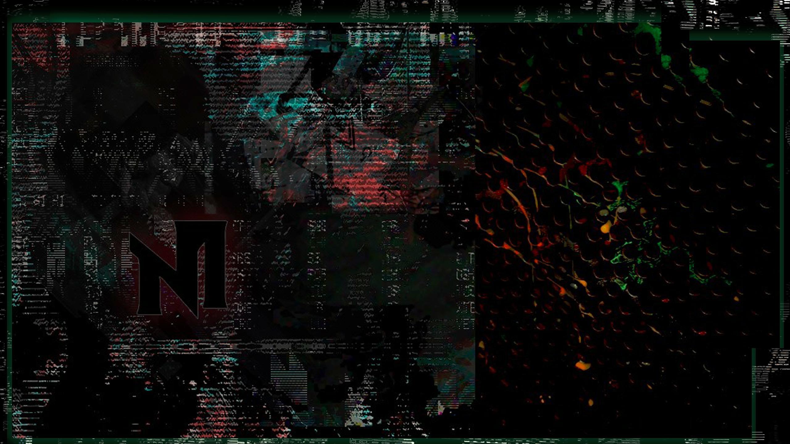 Sef (@sef) Cover Image