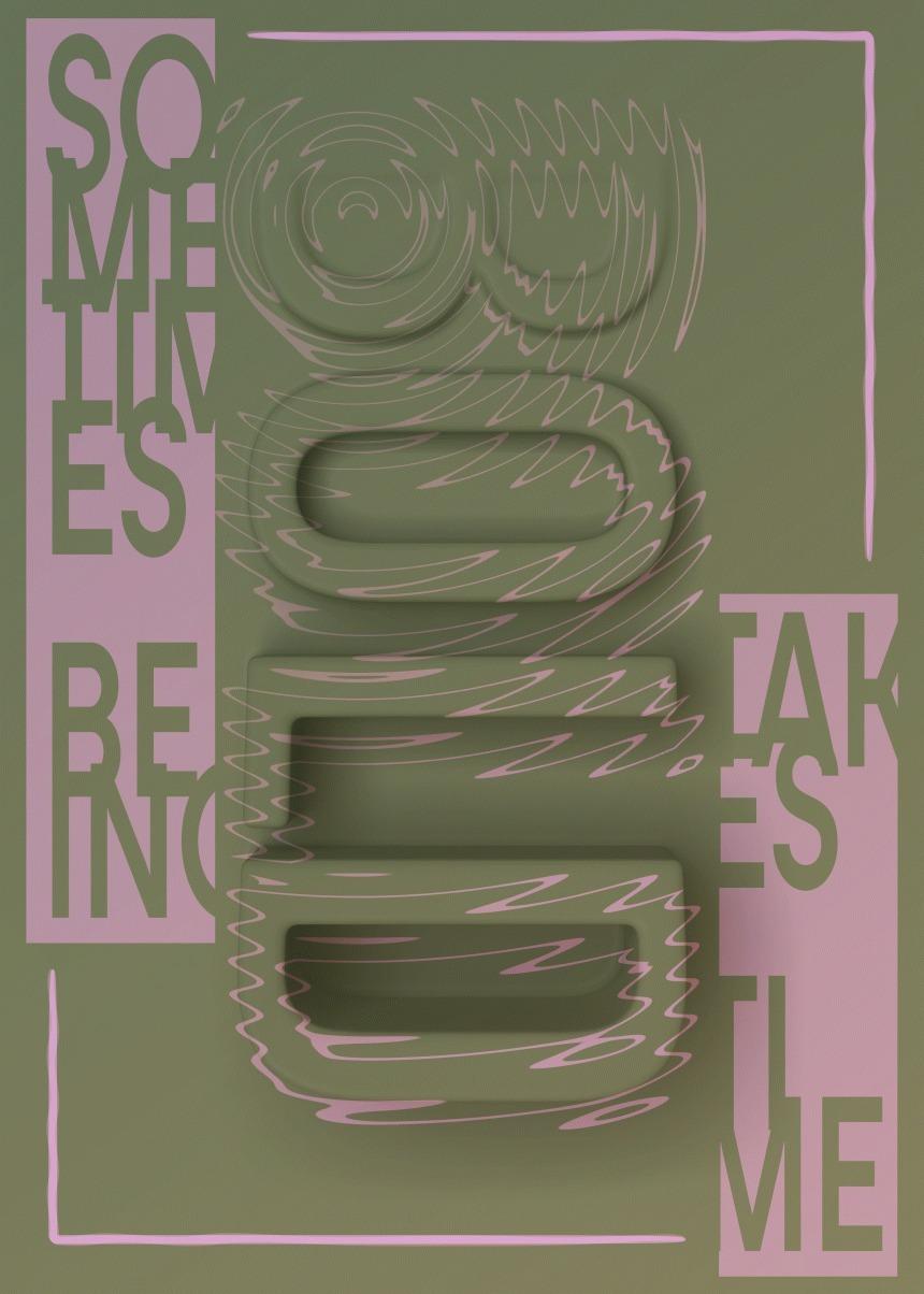 Yannick Stark (@kratskcinnay) Cover Image
