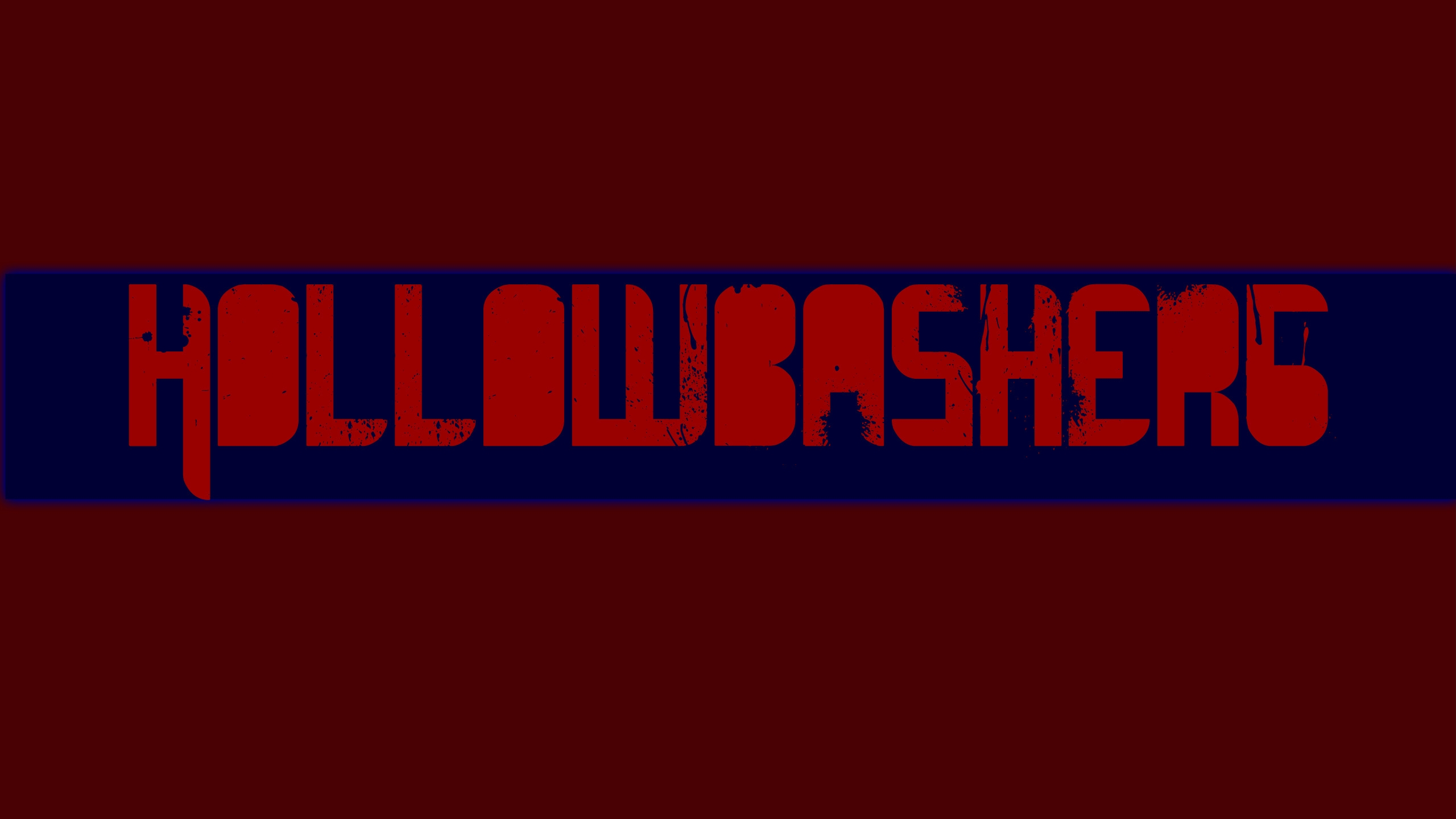 Jacob Ray (@hollowbasher6) Cover Image