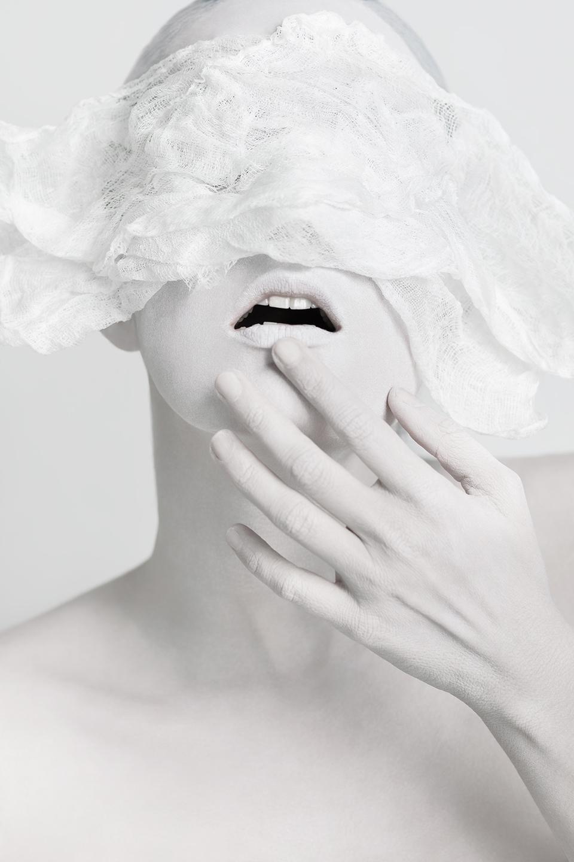 Teresa Carnuccio (@temno) Cover Image