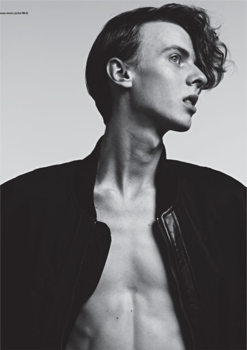 Alexey (@ialexeyg) Cover Image