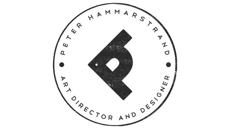Peter Hammarstrand (@peterhammarstrand) Cover Image