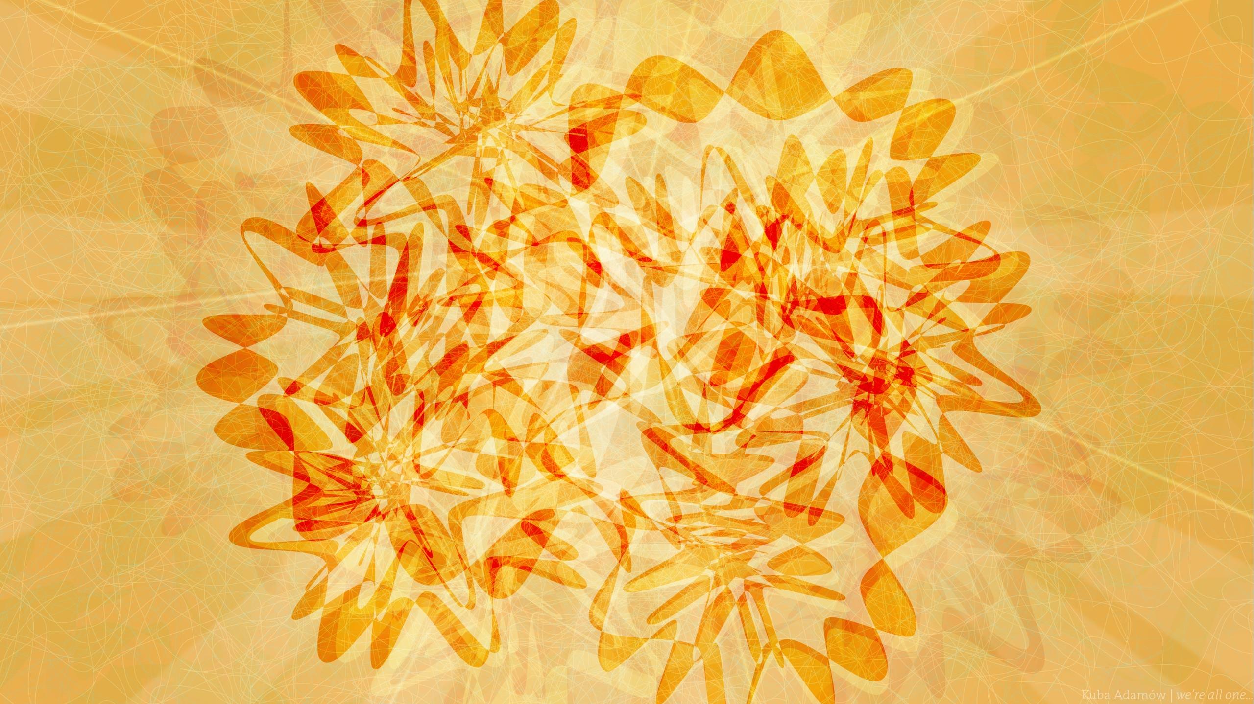 kuba adamów (@homosporocarpus) Cover Image