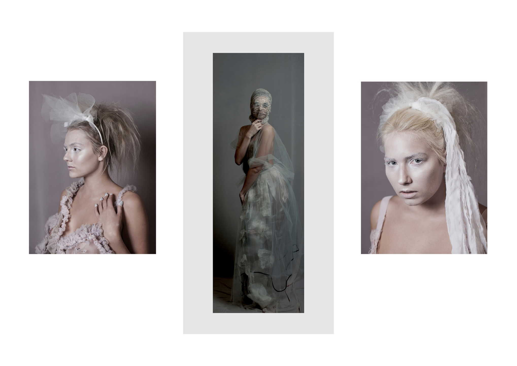 Maria Paraskevopoulou (@mariaparasphoto) Cover Image