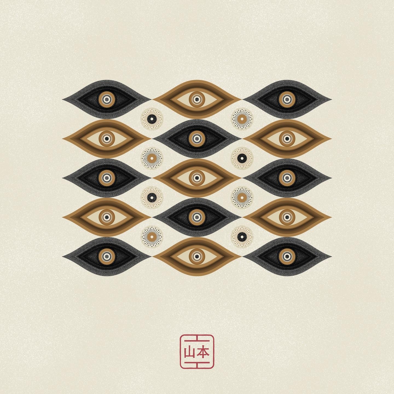 Fabio Issao (@fabioissao) Cover Image