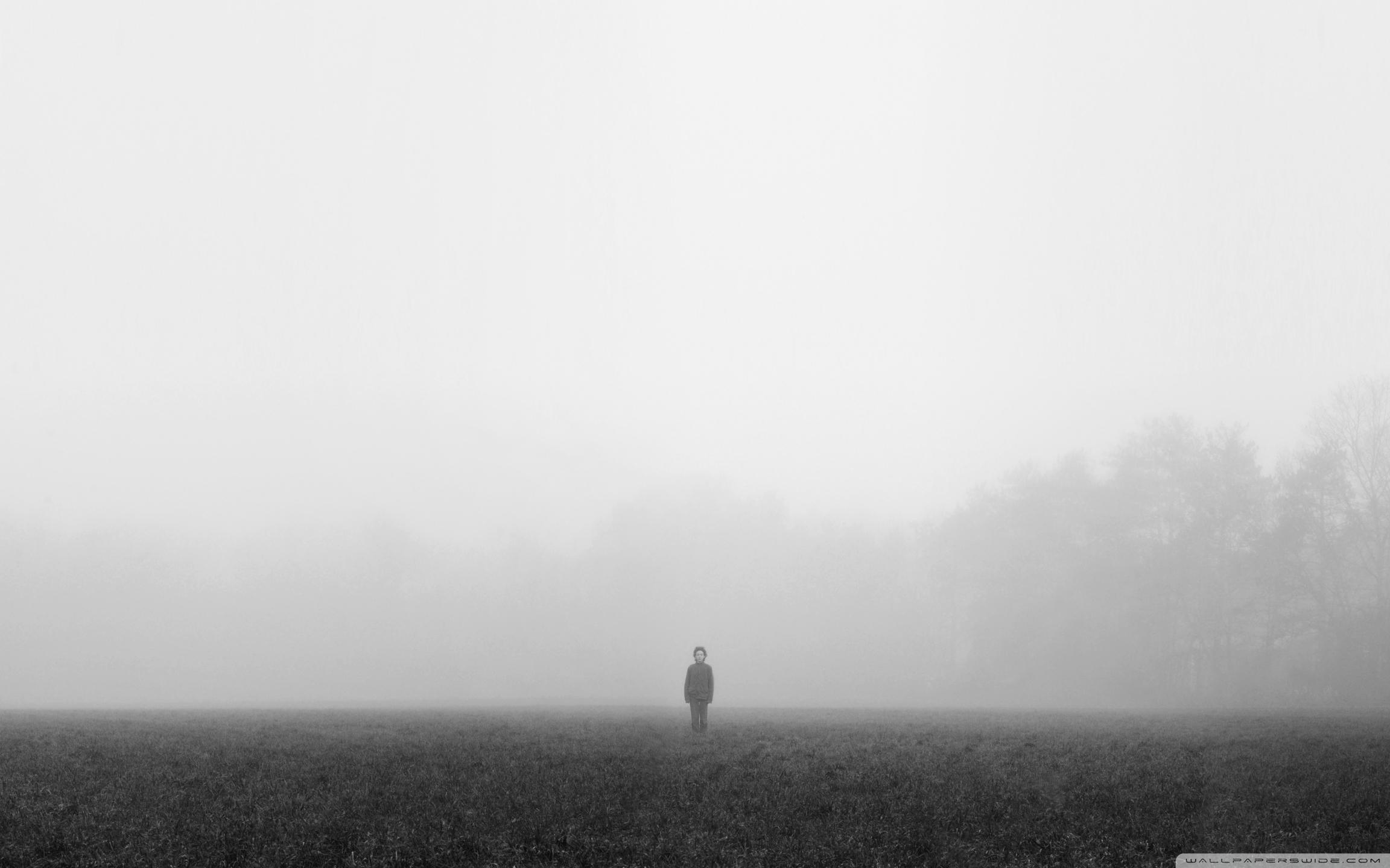 Matei Versescu (@qlinica) Cover Image