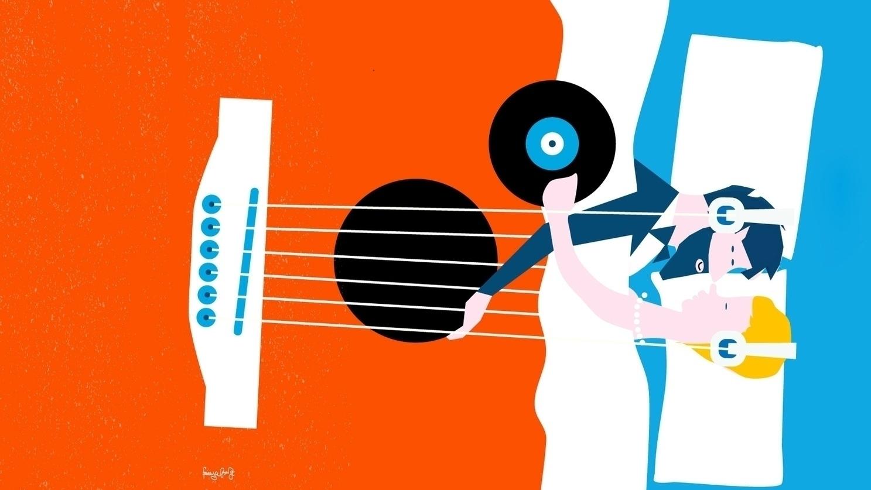 Francesco Zorzi (@francescozorzi) Cover Image
