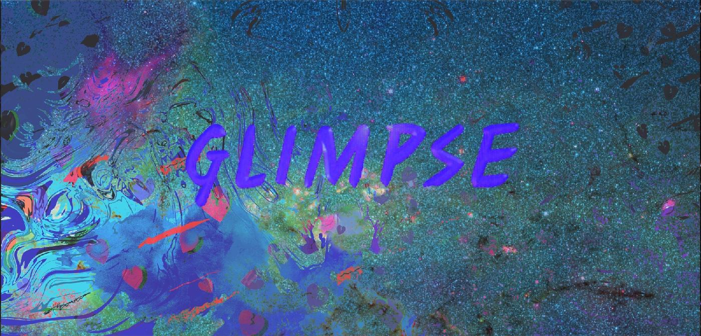 James Turner (@jamesturn) Cover Image