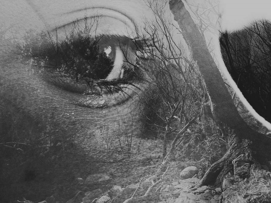 Reminiscent Soul (@reminiscentsoul) Cover Image