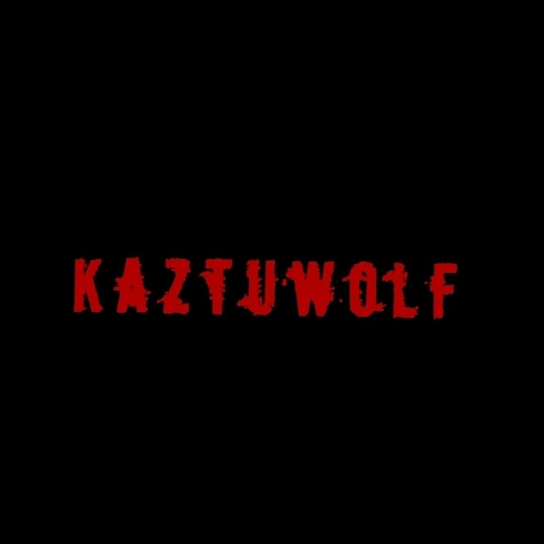 Kaztuwolf (@lonewolf84) Cover Image