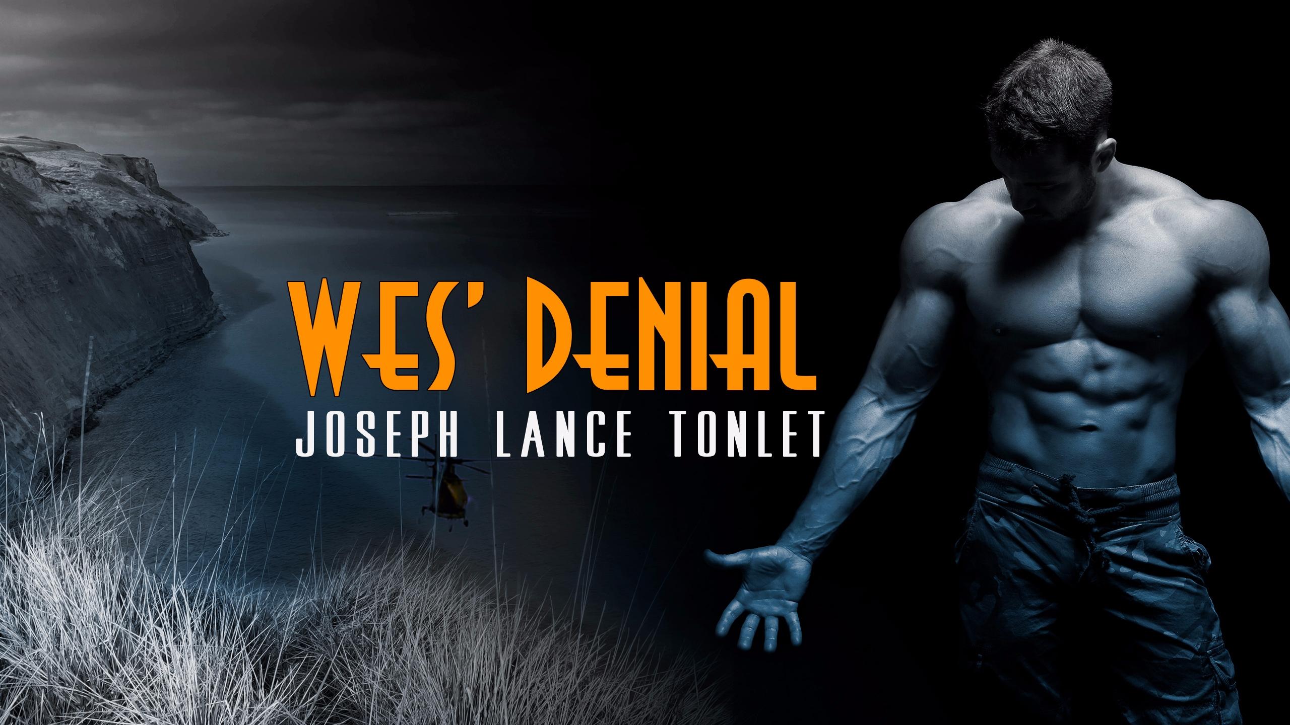 Joseph Lance Tonlet (@josephlancetonlet) Cover Image