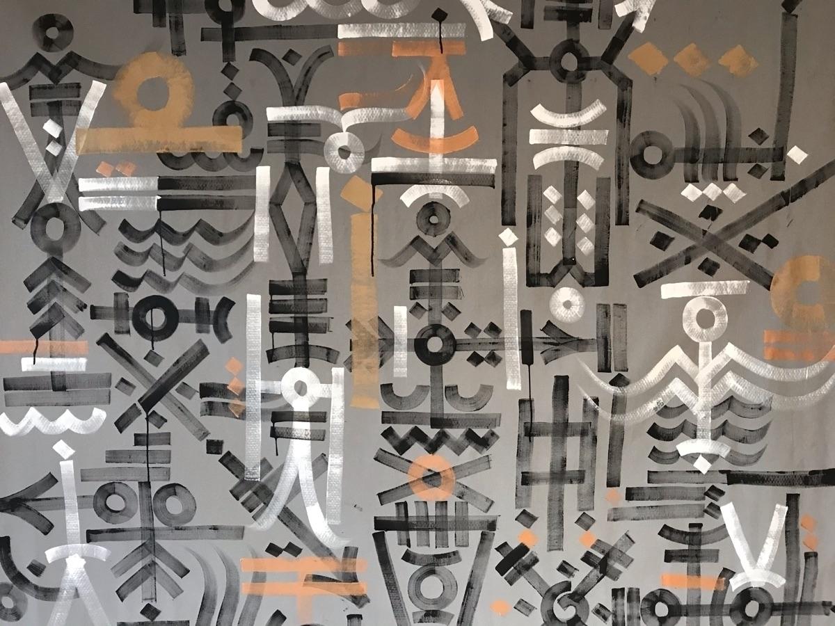DOMINIQUE imaginative artist (@domi-nique) Cover Image