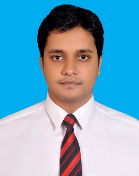 ashraf uddin naeem (@darc_light) Cover Image