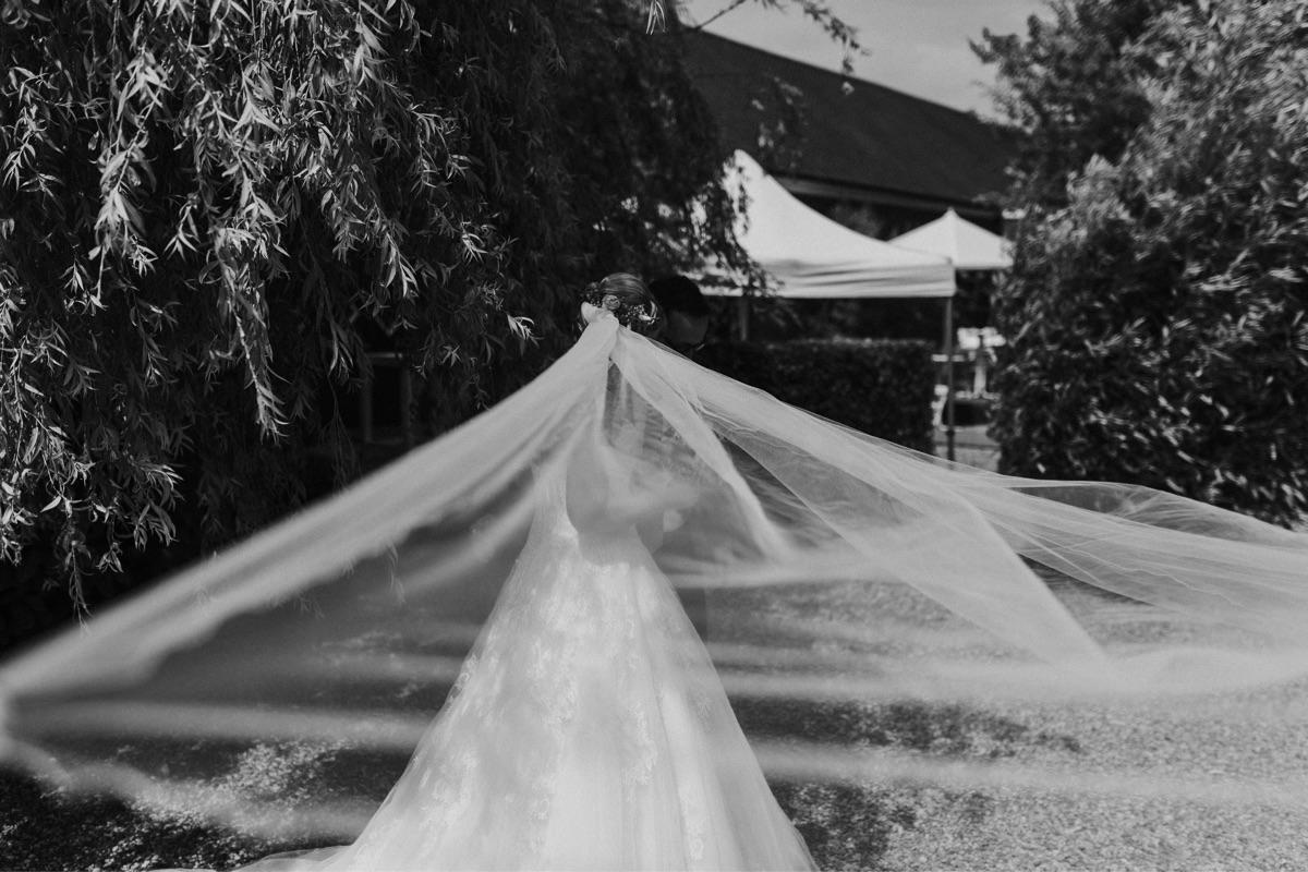 Saskia und Chris - Eure Hochzeitsfotografen (@eurehochzeitsfotografen) Cover Image