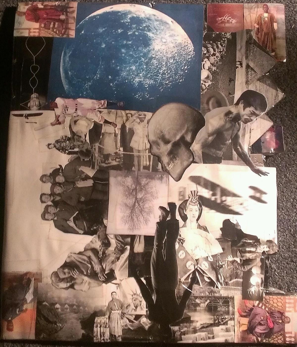 Ijah (@ijahsheps) Cover Image