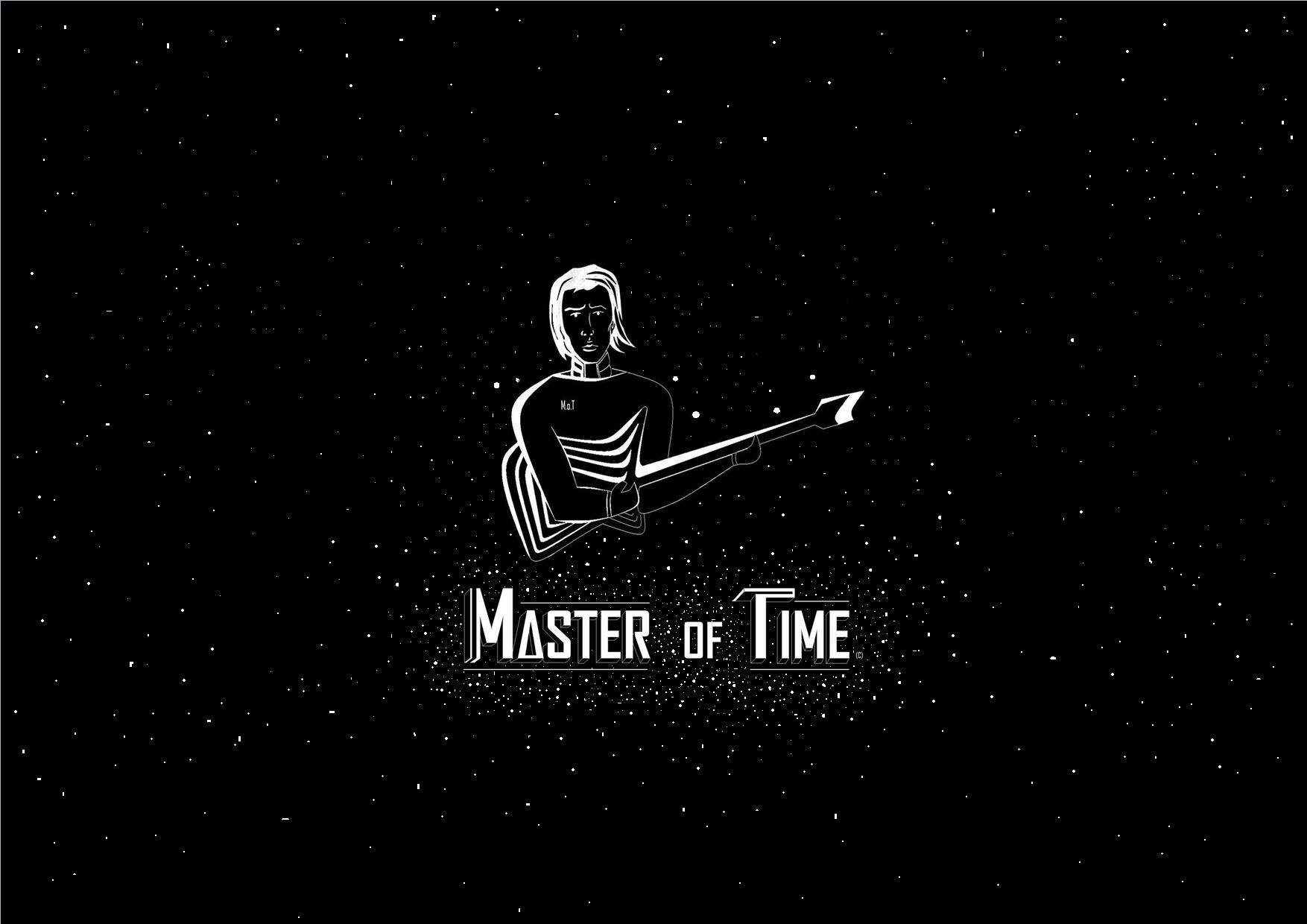 Master of Time (@masters_of_time) Cover Image