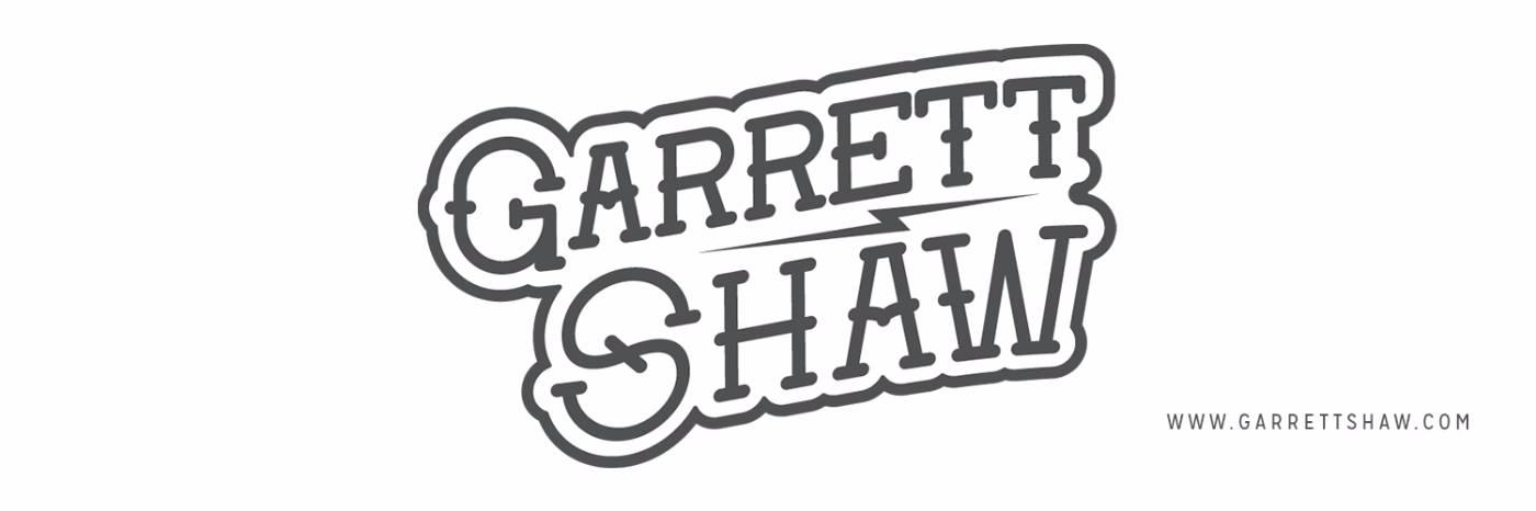 Garrett (@grrttshw) Cover Image