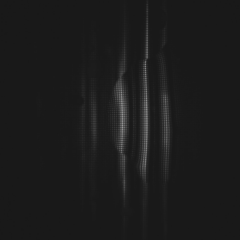 Federico Gonzalez (@fretzmx) Cover Image