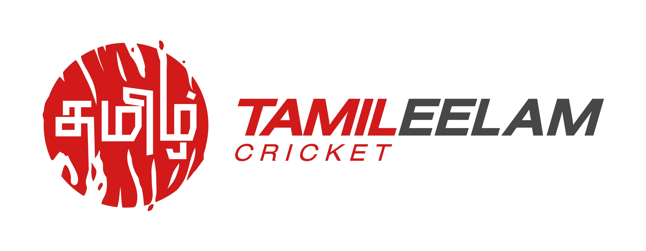 Tamil Eelam Cricket (@tamileelamcricket) Cover Image