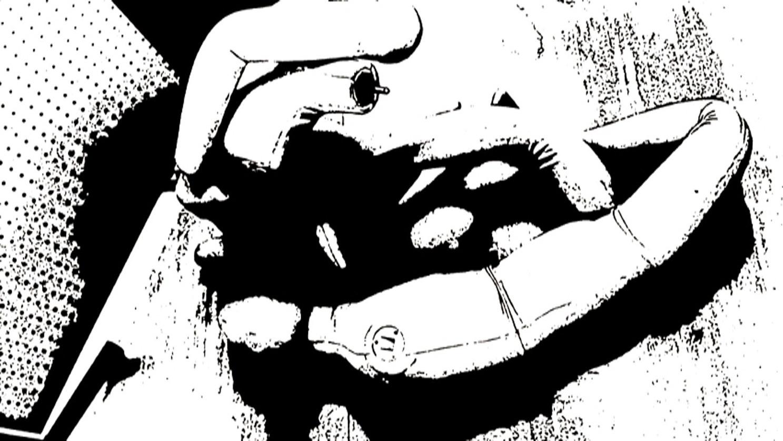 meno (@menojp) Cover Image
