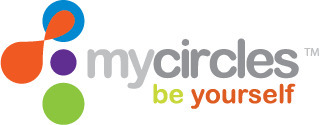 @mycircles Cover Image