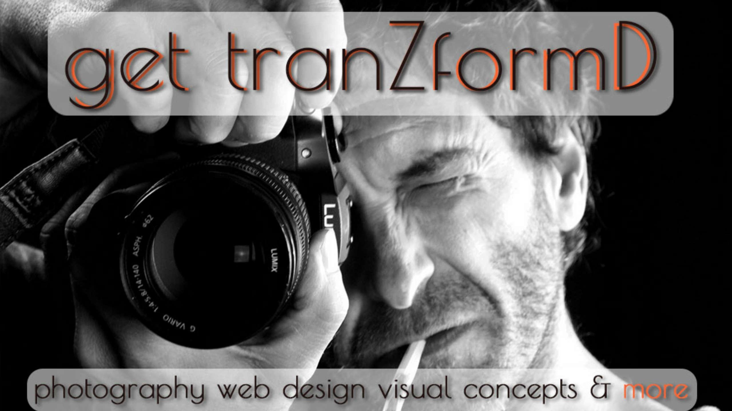 bernard george (@begeorge) Cover Image