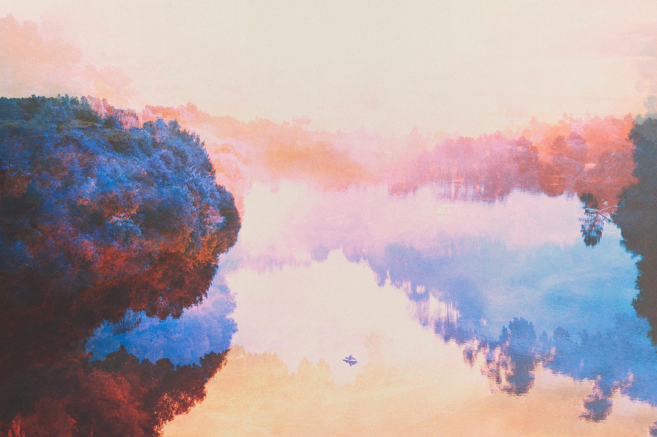 Maria Louceiro (@karmss) Cover Image