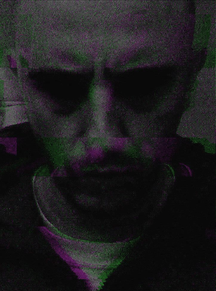 Iñaki (@pnoirstudio) Cover Image