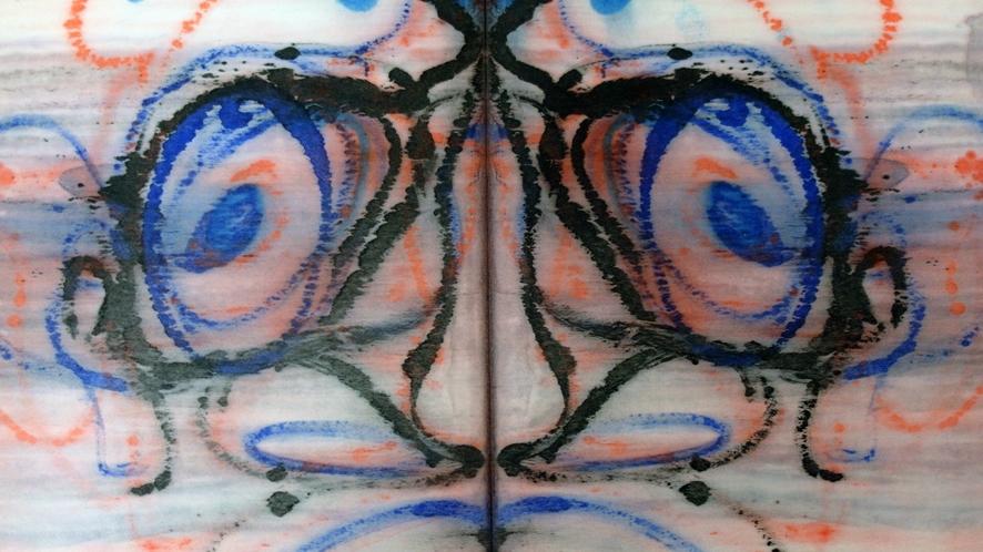 Ewoud van Rijn (@ewoud-van-rijn) Cover Image