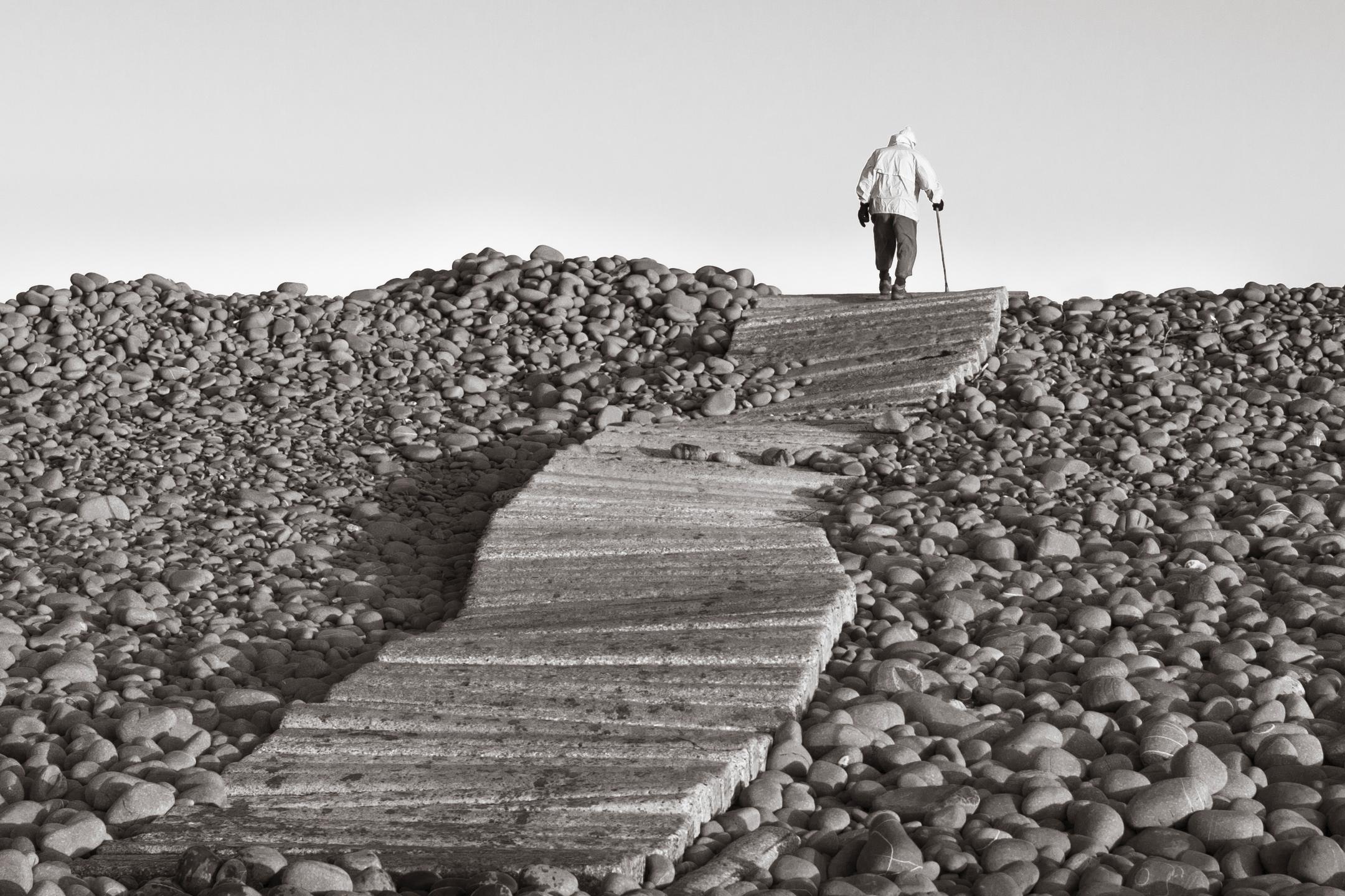 Richard Hardwick (@hardwickstudio) Cover Image
