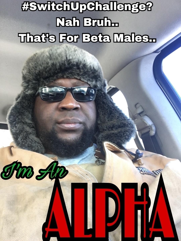 Blaq (@blaq-demon) Cover Image