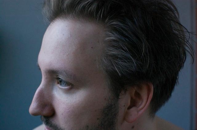Risto Paalanen (@taphead) Cover Image