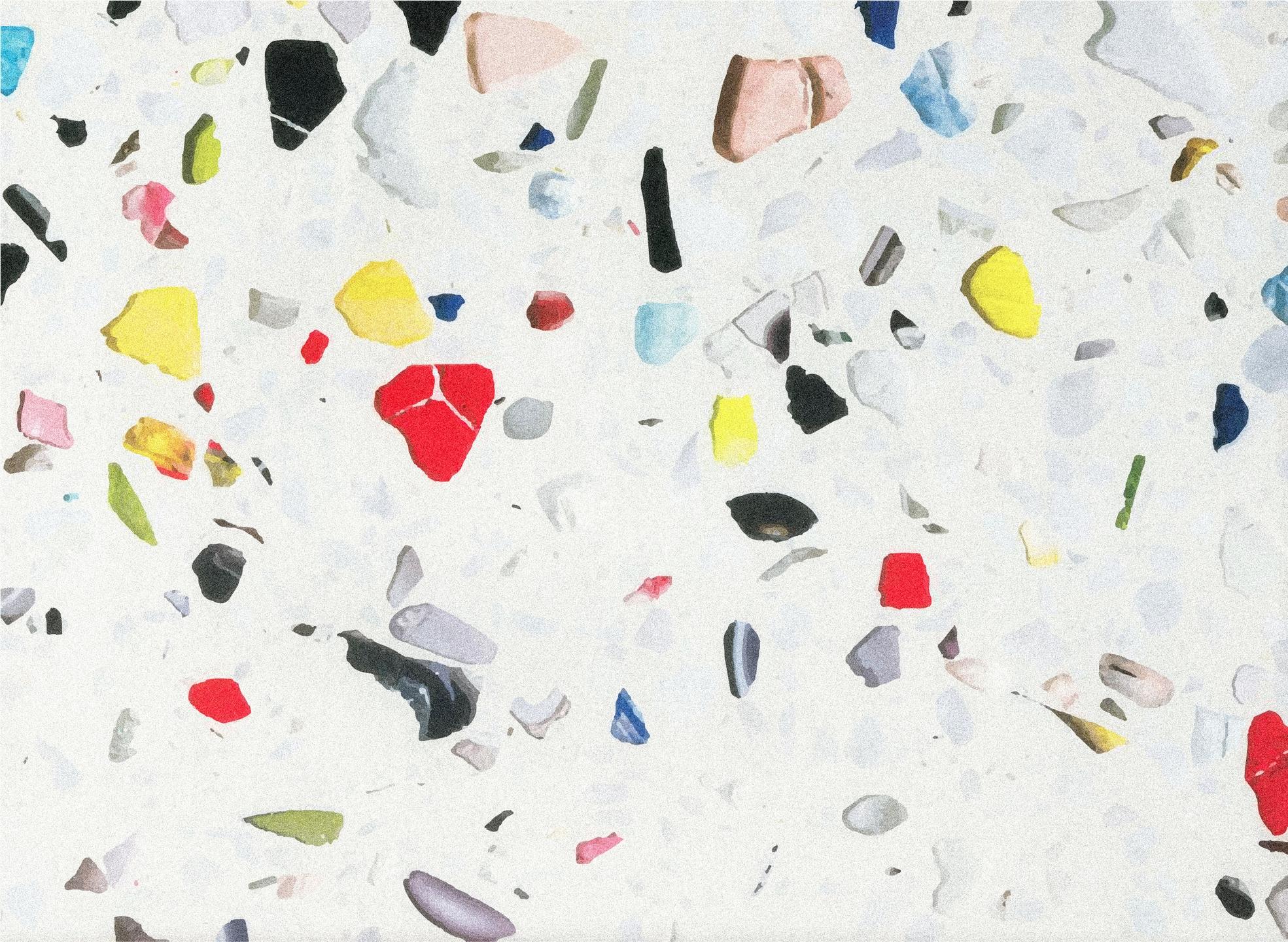 Berenice  Golmann (@berenicegolmann) Cover Image